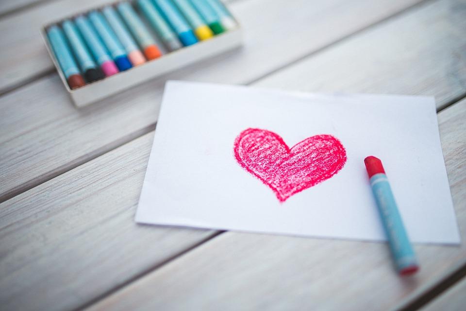 heart-762564_960_720