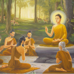 วันอาสาฬหบูชา (Asalha Puja)