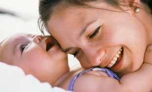 วันแม่แห่งชาติ (Mother Day)