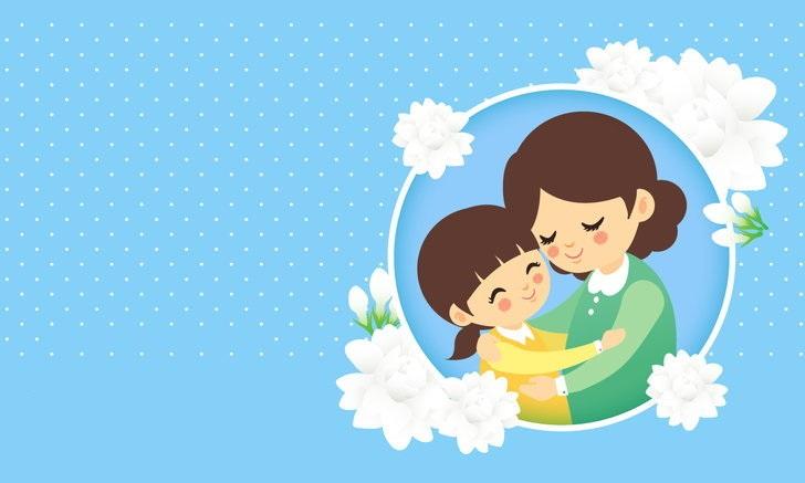 วันแม่แห่งชาติ 12 สิงหาคม ประวัติวันแม่แห่งชาติ